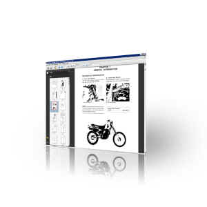 600tt Yamaha Tt Wiring Diagram on yamaha r6 wiring diagram, ktm exc wiring diagram, yamaha grizzly wiring diagram,