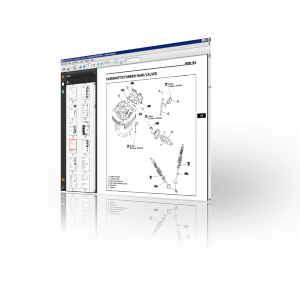 suzuki dt outboard workshop repair manual