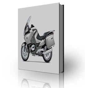 bmw e93 owners manual pdf uk