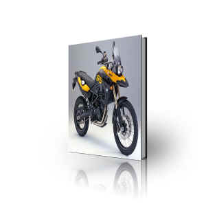 Bmw F800gs Manual Download