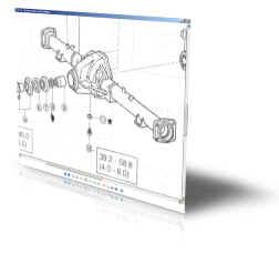 DaihatsuRockyServiceManual repair manual daihatsu feroza daihatsu feroza wiring diagram at soozxer.org
