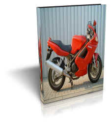 ducati st4 PDF Download