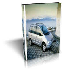ford galaxy problems service manual. Black Bedroom Furniture Sets. Home Design Ideas