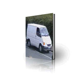 FORD TRANSIT SERVICE DOWNLOAD