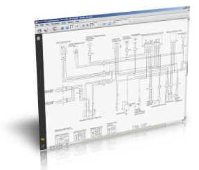 honda 450r wiring diagram 2005 trx 450r wiring diagram