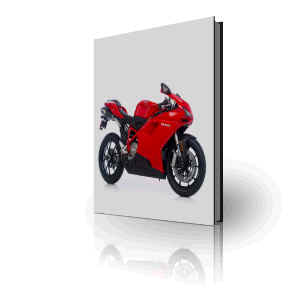 ducati848 motorcycle service manual. Black Bedroom Furniture Sets. Home Design Ideas