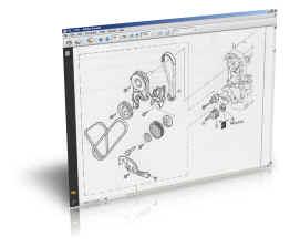 mazda 121 wiring diagram mazda121 service manual download 2004 mazda 6 wiring diagram free download