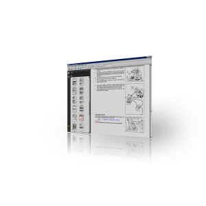 nissan navara service manual pdf