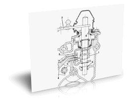 alfa 147 werkplaatshandboek