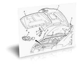 alfa archives car and motorcycle able service repair manuals alfa 147 service manual