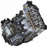 BMW K1300GT Engine Starting Problems - Resolved