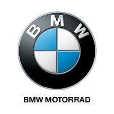 BMW Motorcycles Repair Manual