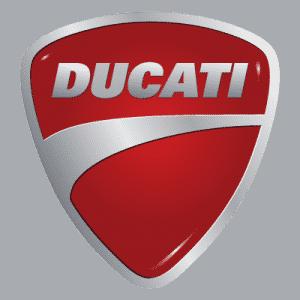 Ducati Repair Manuals