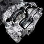 Nissan Juke CVT Gearbox Problems UK