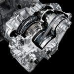 Nissan Juke CVT Gearbox Problems UK