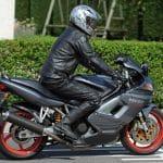 Ducati ST4s Repair Manual