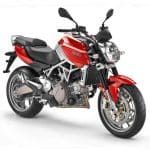 Aprilia Mana 850 Workshop Service Repair Manual (Instant PDF Download)