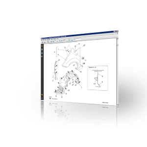 1.5 L Di-D I3 and the 1.6 L 4G18 I4  Workshop Repair Instant Download