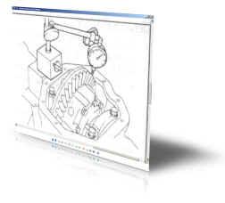 DaihatsuRuggerServiceManualWorkshop