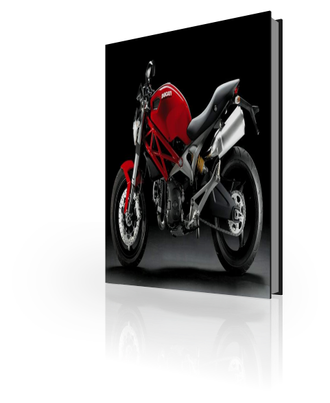 Ducati Monster 696 Service Manual Instant Download