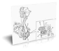 Workshop PDF Manual