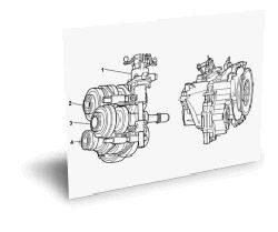 Ducati ST2 Service Manual