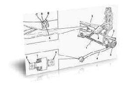 workshop repair manual