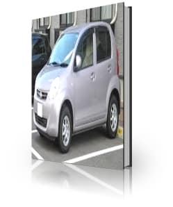 Daihatsu Sirion Repair Manual