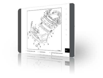 nissan qashqai j10 service manual pdf