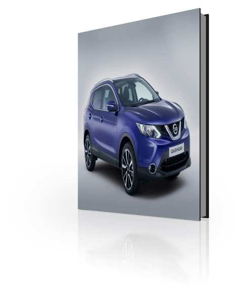 nissan qashqai workshop manual pdf
