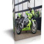 bmw k1300r repair manual