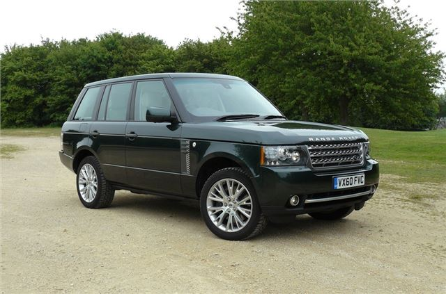 Celebrity land rover owners manual pdf