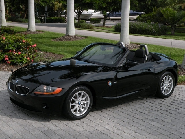 Bmw Z4 Repair Manual E85 Instant Pdf Download