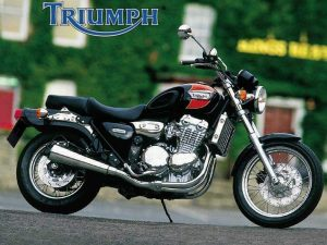 triumph adventurer repair manual pdf download
