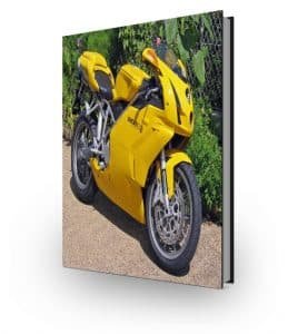Ducati 749 Repair Manual Download Free PDF