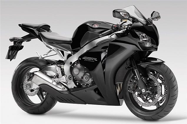 Honda CBR250R Repair Manual ( Instant PDF Download )
