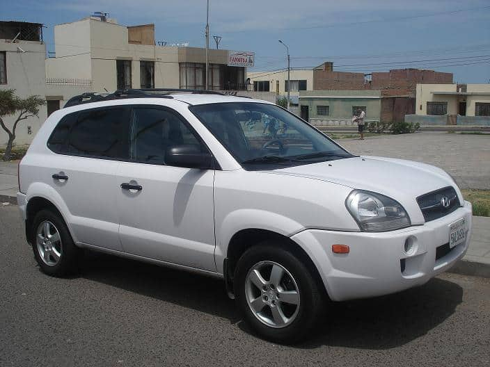 hyundai-tucson-2006-Repair Manual Instant Download