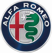Alfa_Romeo repair manual