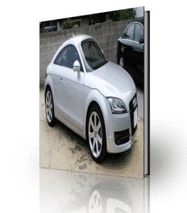 Audi TT Workshop Manual,2006,2007,2008,2009,2010,2011,2012,2013,2014