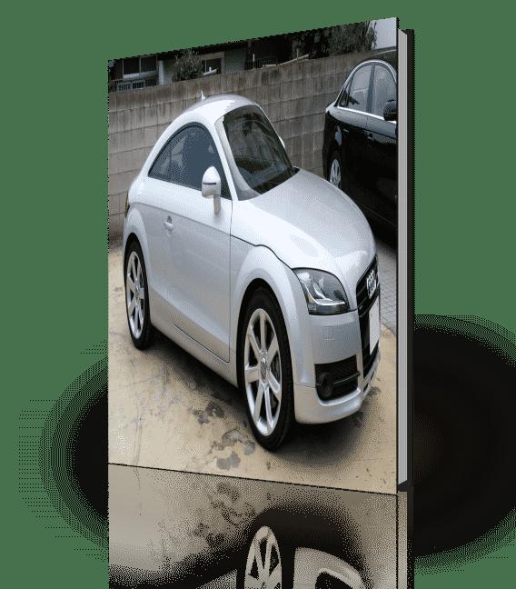 Audi TT Workshop Manual,2006,2007,2008,2009,2010,2011,2012,2013,2014