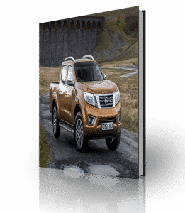 nissan 2016 navara download manual