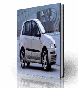 Fiat Stilo Workshop Manual