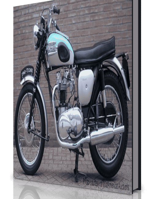 triumph t120 bonneville workshop manual