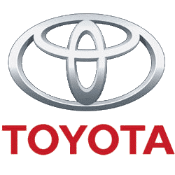 Toyota Workshop Manuals