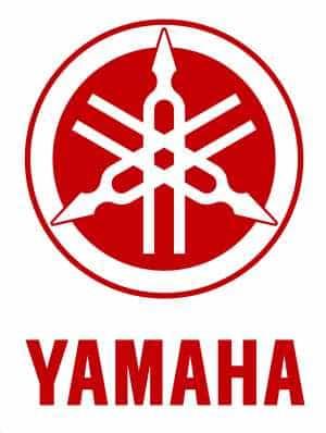 yamaha motorcycle workshop manuals
