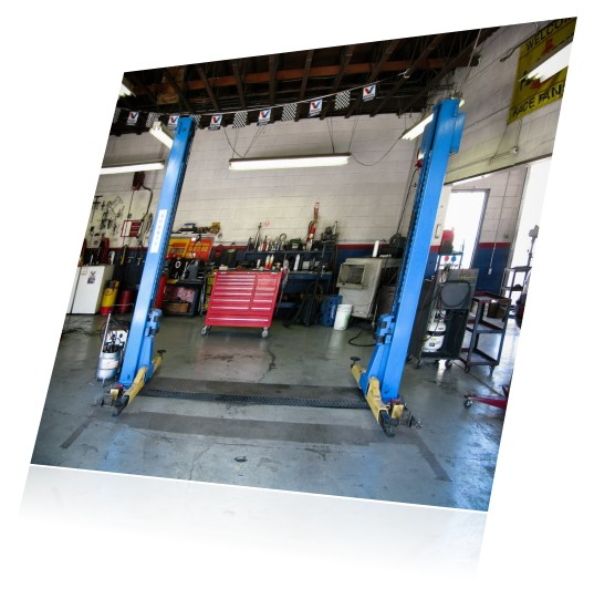 How to Run Your Own Car Repair Business