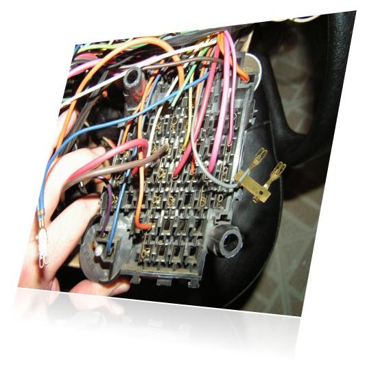 Renault Megane Electronic Fault Wont Start