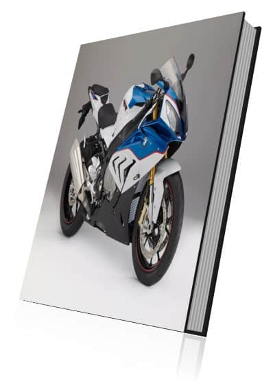downloadable BMW S1000RR service Manual
