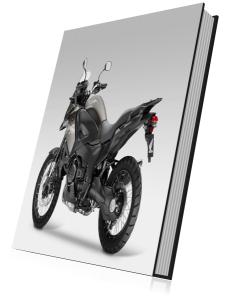Honda VFR1200X Repair Manual - instantly download this Crosstourer manual
