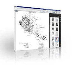 Yamaha FZS1000 PDF Service Manual